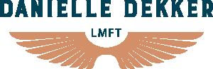 Danielle Dekker, LMFT